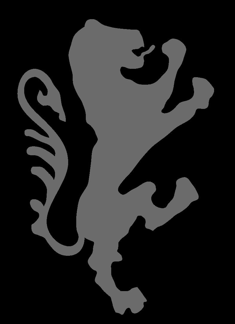 logo_fabarm_gris