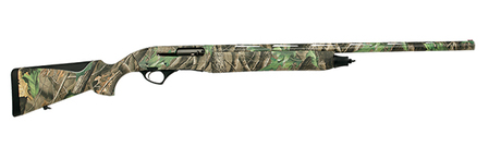 Photo 11374565495-Fusil de chasse semi-automatique XLR Camouflage Forest