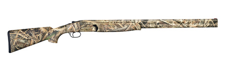 Photo FA1456-F3-Fusil de chasse superosé calibre 12 WATERFOWL BULRUSH MAX 5