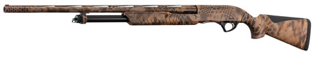 Photo FA2004-2-Fusil a pompe calibre 12 SDASS2 Chasse Waterfowl Banshee