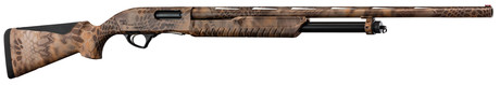 Photo FA2004-Fusil a pompe calibre 12 SDASS2 Chasse Waterfowl Banshee
