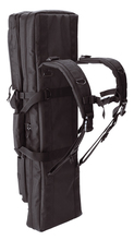 Photo XE638-2-Sac Commando FABARM PROFESSIONNEL