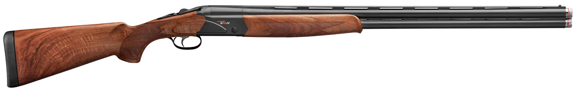 FA5050 Superposé AXIS Sport & Huntin S&H crosse fixe. - FA5050